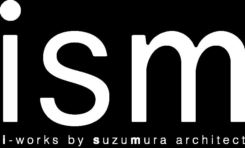 鈴村建築株式会社 ism